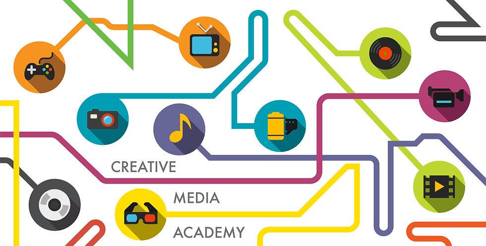 Central SA's premier media academy