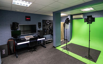 Video Editing Lab.jpg