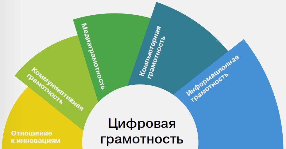 Цифровая грамотность.jpg