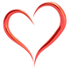 heart-transparent.png
