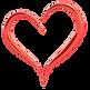 heart-transparent.png