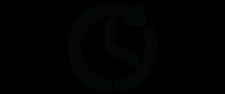 icon-sameday-v3.png