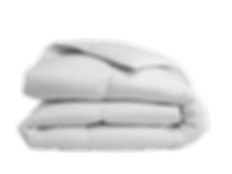 kisspng-comforter-duvet-down-feather-qui