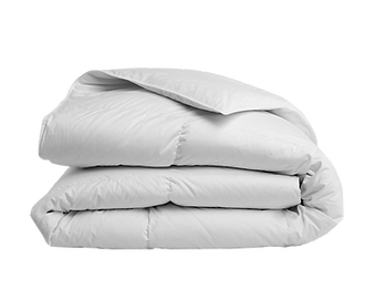 kisspng-comforter-duvet-down-feather-qui