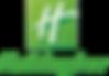 1920px-Holiday_Inn_Logo.svg.png