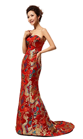 Asian-Bridal-Gowns-PNG-Free-Pic.png
