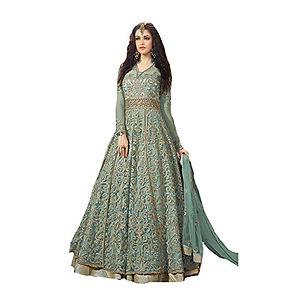 wedding-wear-collection-bridal-anarkali-