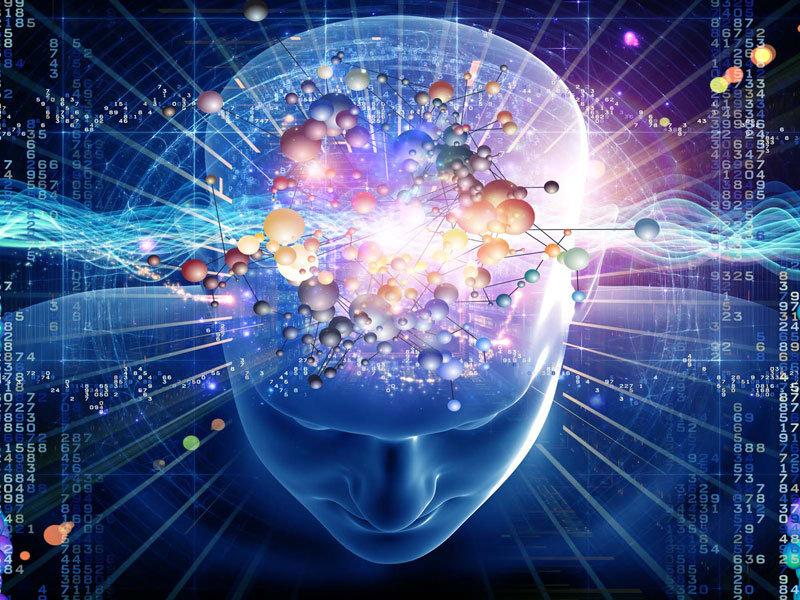 Hypnose & Coaching