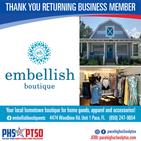 bizsponsor_embellish.png