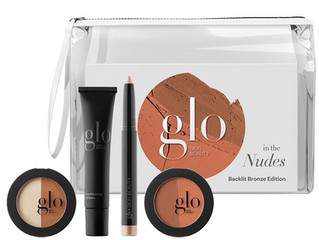 In the Nudes by glo SKINBEAUTY