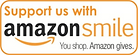 Support-Us-with-AMazon-Smile-300x120.png