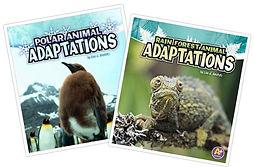 adaptations collage.jpg