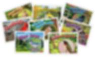 backyard bird collage.jpg