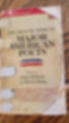 MENTOR BOOKS OF MAJOR AMERICAN POETS.jpg