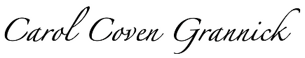 header font zapfino4.png