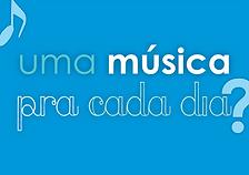 LOGO Uma música pra cada dia_2.png