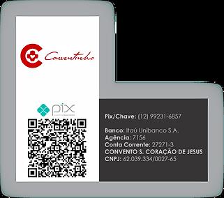 PIX Conventinho.png