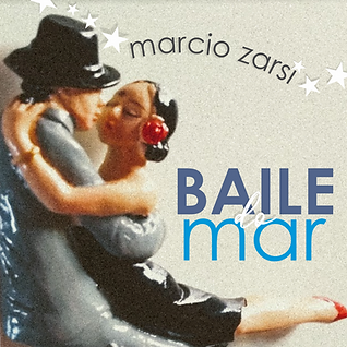 CAPA Baile do Mar.png