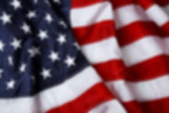 American-Flag-Background-Images-768x512.