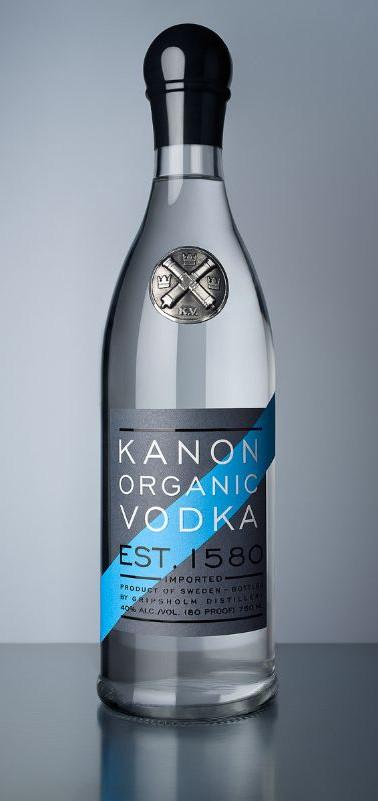 Kanon-Bottle.jpeg