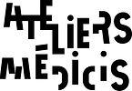 Logo Atelier Medicis.jpg