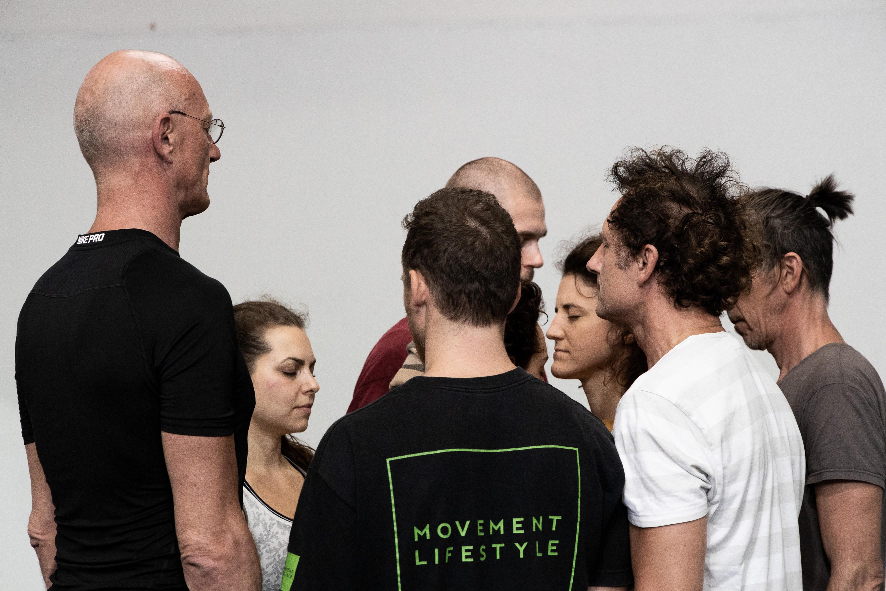 Collaborative Workshops