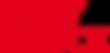 Logo_innsbruck.png