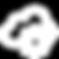 cloud-monitoring-40x40-white-01.png
