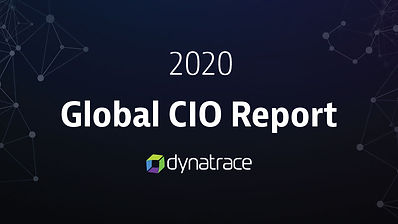 global-cio-report-2020.jpg