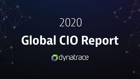 global-cio-report-2020.jpg