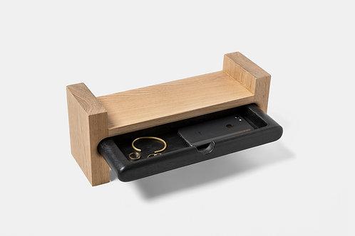 Drawer for unit2 shelf