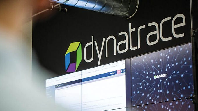Dynatrace recognized as a 2020 Gartner Peer Insights Customers' Choice for APM
