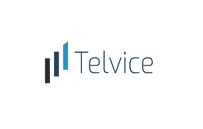 TELVICE_logo_color_mottonelkul-01.png