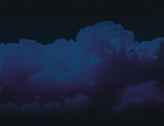 cloud-texture1-stars.jpg