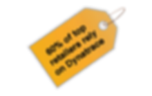 Sale-Price-Tag-Transparent -withtext.png