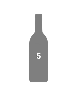 grey_winebottles5.png
