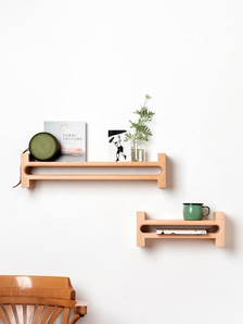 Unit2 shelf