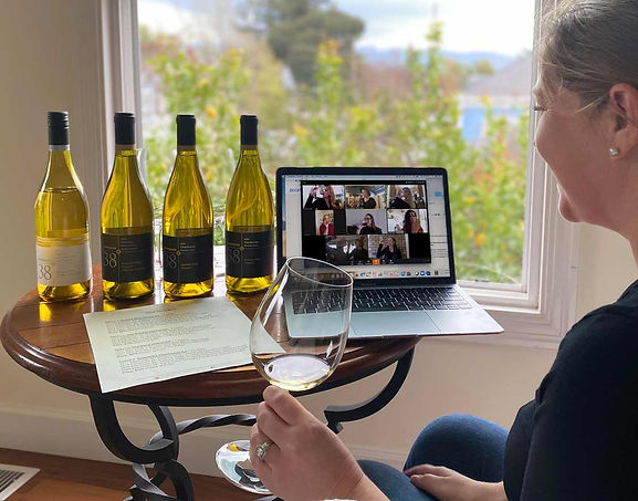 best-virtual-wine-tasting.jpg