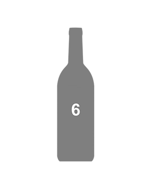 grey_winebottles6.png