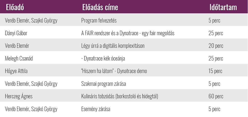 Agenda_Dt_June04.JPG