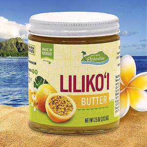Liliko'i Butter