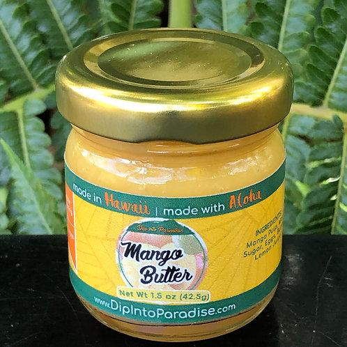 Mango Butter - Mini