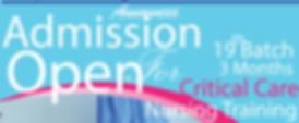 admission for nurseing-01.png