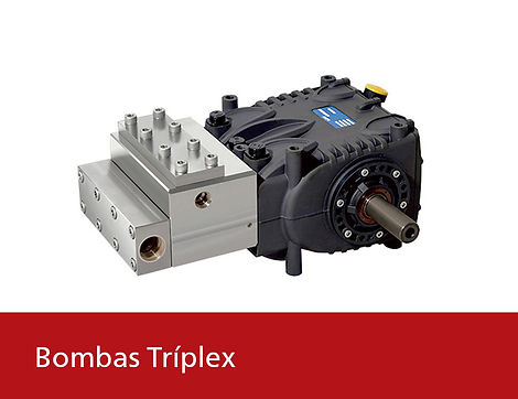 bombas-triplex.jpg
