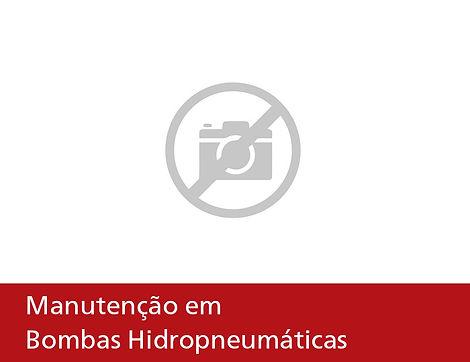 manutencao-hidropneumaticas.jpg