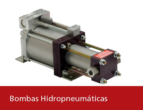bombas-hidropneumáticas.jpg