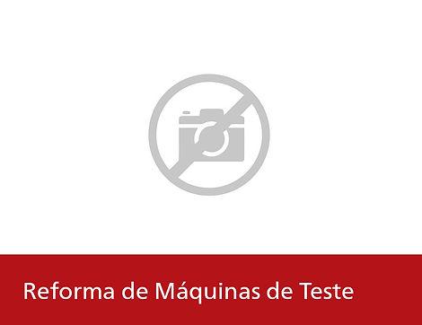 reforma-maquinas-teste.jpg