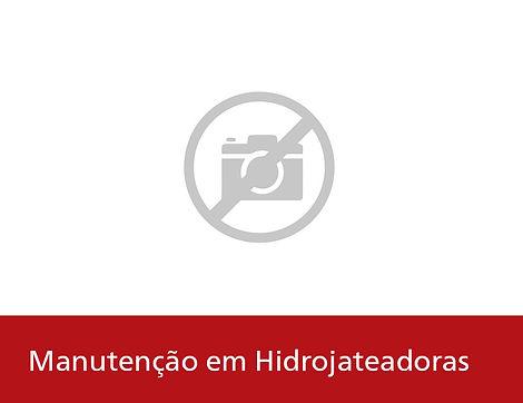manutencao-hidrojateadoras.jpg