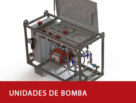 unidades-de-bomba.jpg