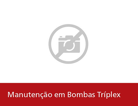 manutencao-triplex.jpg